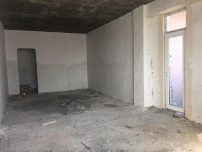 Bakı şəhəri, Xətai rayonunda, 3 otaqlı yeni tikili satılır (Elan: 108983)