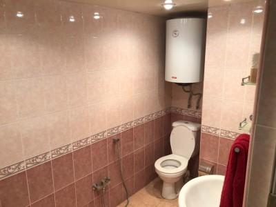 Bakı şəhəri, Yasamal rayonunda obyekt satılır (Elan: 108878)