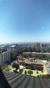 Bakı şəhəri, Xətai rayonu, Əhmədli qəsəbəsində, 2 otaqlı yeni tikili satılır (Elan: 166534)
