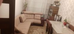 Xırdalan şəhərində, 2 otaqlı yeni tikili satılır (Elan: 201462)