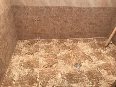Xırdalan şəhərində, 3 otaqlı yeni tikili satılır (Elan: 109322)
