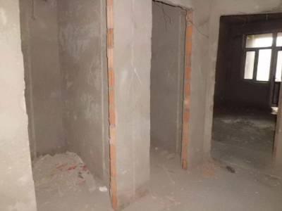 Xırdalan şəhərində, 2 otaqlı yeni tikili satılır (Elan: 157474)