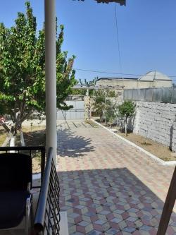Bakı şəhərində, 3 otaqlı ev / villa satılır (Elan: 193775)