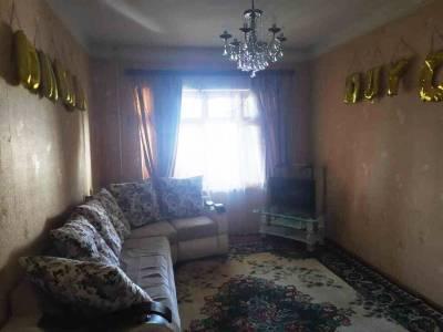Bakı şəhəri, Xətai rayonu, Əhmədli qəsəbəsində, 2 otaqlı köhnə tikili satılır (Elan: 155674)