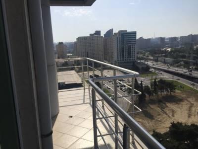 Bakı şəhəri, Xətai rayonunda, 3 otaqlı yeni tikili kirayə verilir (Elan: 158007)