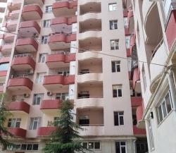 Bakı şəhəri, Xətai rayonunda, 2 otaqlı yeni tikili satılır (Elan: 180610)