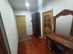 Bakı şəhəri, Sabunçu rayonu, Bakıxanov qəsəbəsində, 5 otaqlı köhnə tikili satılır (Elan: 180661)