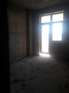 Bakı şəhəri, Abşeron rayonunda, 1 otaqlı yeni tikili satılır (Elan: 108038)