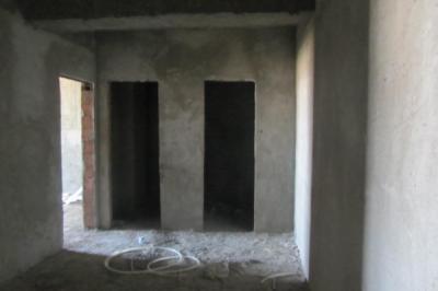 Xırdalan şəhərində, 3 otaqlı yeni tikili satılır (Elan: 108256)