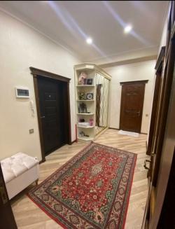 Bakı şəhəri, Binəqədi rayonunda, 2 otaqlı yeni tikili satılır (Elan: 180667)