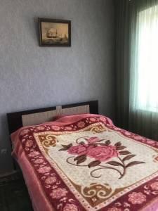 Bakı şəhəri, Səbail rayonu, Bayıl qəsəbəsində, 3 otaqlı köhnə tikili satılır (Elan: 170139)