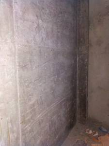 Xırdalan şəhərində, 1 otaqlı yeni tikili satılır (Elan: 155598)