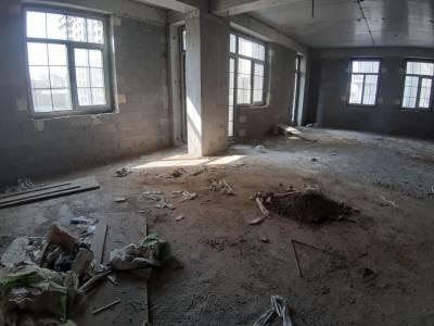 Bakı şəhəri, Yasamal rayonunda, 2 otaqlı yeni tikili satılır (Elan: 112246)