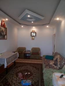 Bakı şəhəri, Yasamal rayonunda, 4 otaqlı köhnə tikili satılır (Elan: 115733)