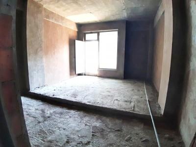 Bakı şəhəri, Yasamal rayonunda, 3 otaqlı yeni tikili satılır (Elan: 110044)