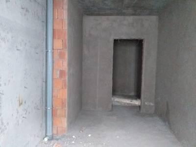 Bakı şəhəri, Xətai rayonunda, 3 otaqlı yeni tikili satılır (Elan: 167546)