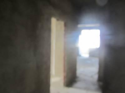 Xırdalan şəhərində, 1 otaqlı yeni tikili satılır (Elan: 154538)