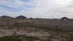 Bakı şəhəri, Xəzər rayonu, Türkan qəsəbəsində torpaq satılır (Elan: 202214)