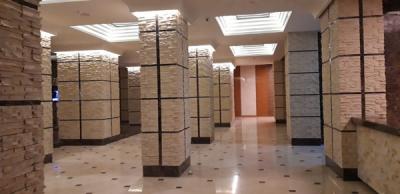 Bakı şəhəri, Yasamal rayonunda, 4 otaqlı yeni tikili satılır (Elan: 106480)