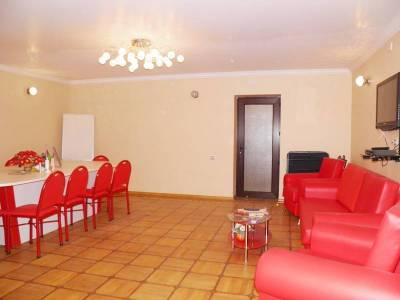 Bakı şəhəri, Nərimanov rayonunda, 3 otaqlı ofis kirayə verilir (Elan: 115330)