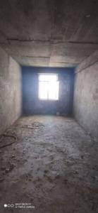 Bakı şəhəri, Yasamal rayonu, Yeni Yasamal qəsəbəsində, 2 otaqlı yeni tikili satılır (Elan: 158285)