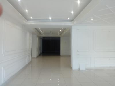 Bakı şəhəri, Nərimanov rayonunda obyekt kirayə verilir (Elan: 107910)