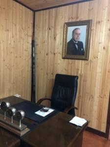 Bakı şəhəri, Yasamal rayonu, Yasamal qəsəbəsində, 2 otaqlı ofis kirayə verilir (Elan: 115573)
