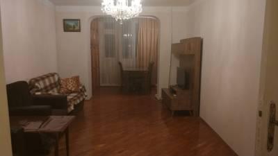Bakı şəhəri, Yasamal rayonunda, 3 otaqlı yeni tikili kirayə verilir (Elan: 166464)