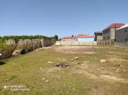 Bakı şəhəri, Sabunçu rayonu, Maştağa qəsəbəsində torpaq satılır (Elan: 189741)
