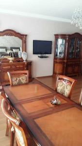 Bakı şəhərində, 3 otaqlı yeni tikili satılır (Elan: 106359)