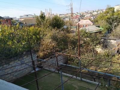 Bakı şəhəri, Binəqədi rayonu, M.Ə.Rəsulzadə qəsəbəsində torpaq satılır (Elan: 159845)