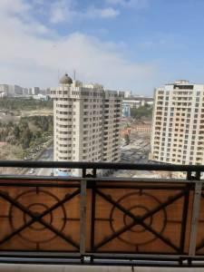 Bakı şəhəri, Nərimanov rayonunda, 2 otaqlı yeni tikili satılır (Elan: 141750)