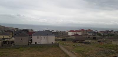 Bakı şəhəri, Səbail rayonu, Badamdar qəsəbəsində, 7 otaqlı ev / villa satılır (Elan: 153955)