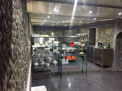 Bakı şəhəri, Nəsimi rayonunda obyekt satılır (Elan: 165842)