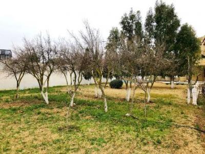 Bakı şəhəri, Xəzər rayonu, Mərdəkan qəsəbəsində, 6 otaqlı ev / villa satılır (Elan: 108493)