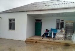 Bakı şəhəri, Xəzər rayonu, Buzovna qəsəbəsində, 2 otaqlı ev / villa satılır (Elan: 193720)