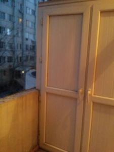 Bakı şəhəri, Yasamal rayonunda, 3 otaqlı yeni tikili kirayə verilir (Elan: 107792)