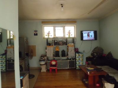 Bakı şəhəri, Nərimanov rayonunda, 3 otaqlı ev / villa satılır (Elan: 106875)