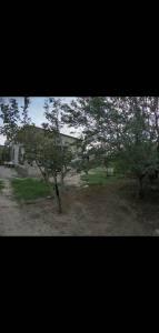 Bakı şəhəri, Sabunçu rayonu, Maştağa qəsəbəsində, 2 otaqlı ev / villa satılır (Elan: 160914)