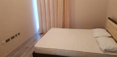 Bakı şəhəri, Nəsimi rayonunda, 2 otaqlı yeni tikili kirayə verilir (Elan: 112251)