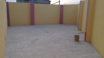 Bakı şəhəri, Binəqədi rayonu, Biləcəri qəsəbəsində, 4 otaqlı ev / villa satılır (Elan: 109616)