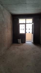 Xırdalan şəhərində, 1 otaqlı yeni tikili satılır (Elan: 157436)
