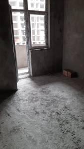 Xırdalan şəhərində, 1 otaqlı yeni tikili satılır (Elan: 157958)