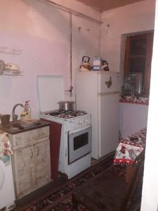 Bakı şəhəri, Binəqədi rayonu, Biləcəri qəsəbəsində, 2 otaqlı ev / villa satılır (Elan: 109211)