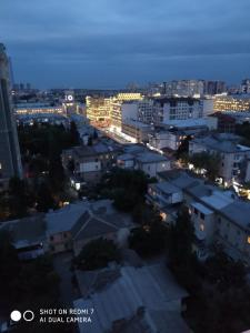 Bakı şəhəri, Nərimanov rayonunda, 4 otaqlı yeni tikili satılır (Elan: 106820)