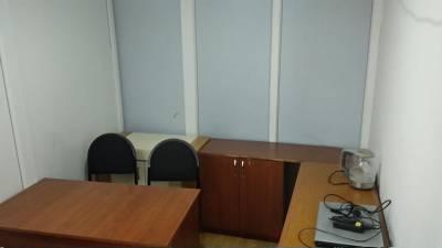 Bakı şəhəri, Nəsimi rayonunda obyekt kirayə verilir (Elan: 157059)