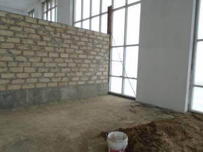 Bakı şəhəri, Yasamal rayonunda obyekt satılır (Elan: 154117)