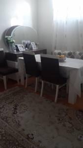 Bakı şəhəri, Səbail rayonu, 20-ci sahə qəsəbəsində, 4 otaqlı ev / villa satılır (Elan: 166398)