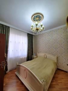 Bakı şəhəri, Xətai rayonu, Əhmədli qəsəbəsində, 7 otaqlı ev / villa kirayə verilir (Elan: 172099)