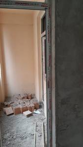 Xırdalan şəhərində, 1 otaqlı yeni tikili satılır (Elan: 155763)